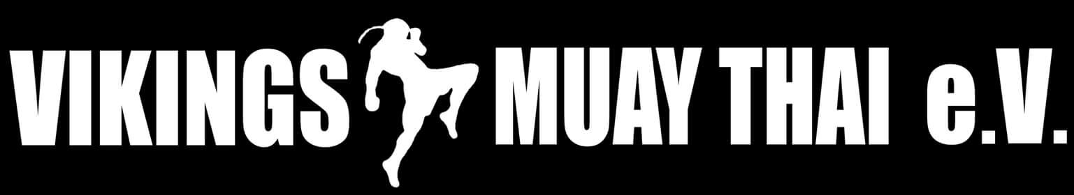 Vikings Muay Thai Club